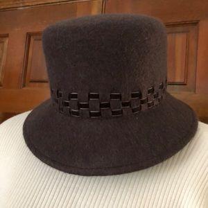 Jones New York Hat